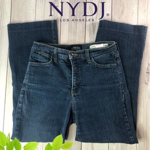 NYDJ Jeans US Size 6